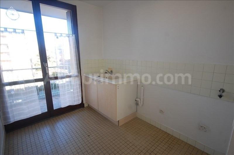 Rental apartment Frejus 553€ CC - Picture 3