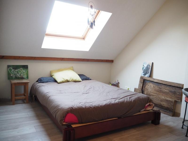 Venta  apartamento Thorens-glières 188000€ - Fotografía 3