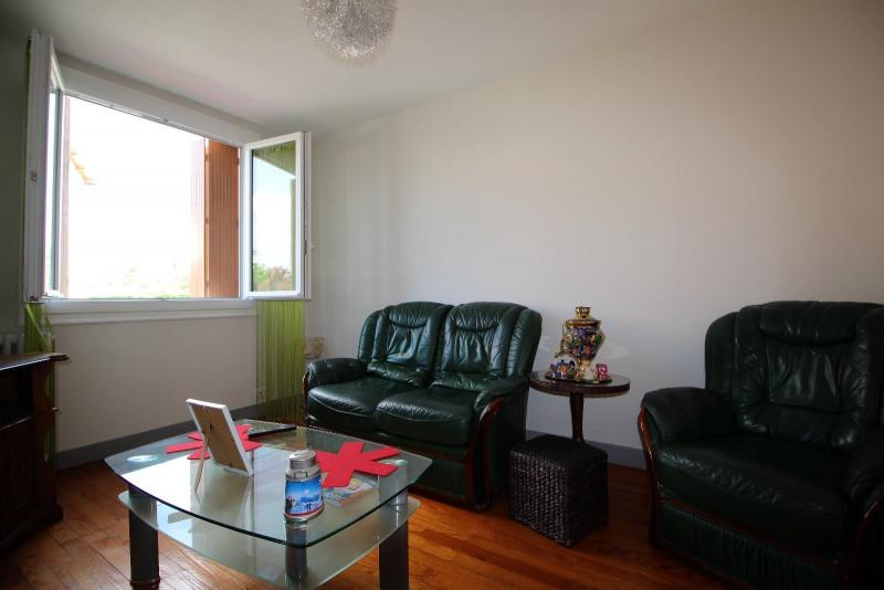 Vente appartement Montauban 94000€ - Photo 6
