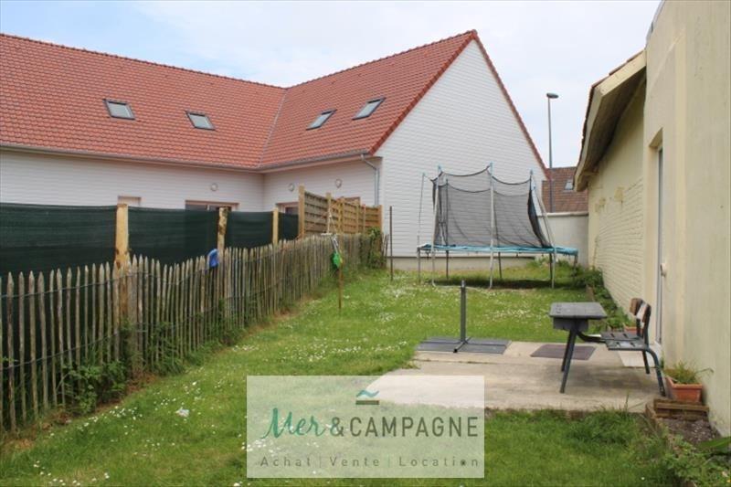 Vente maison / villa Quend 245000€ - Photo 11