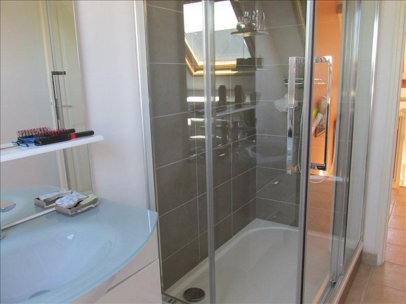 Sale house / villa La baule escoublac 472500€ - Picture 6