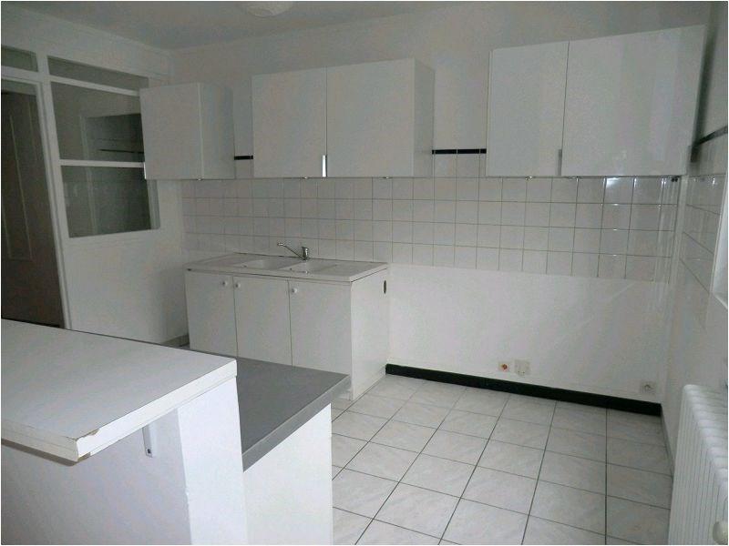 Rental apartment Draveil 950€ CC - Picture 2