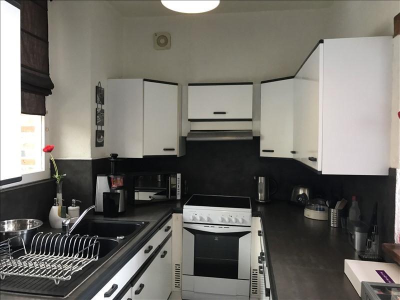 Sale house / villa Sens 247000€ - Picture 4