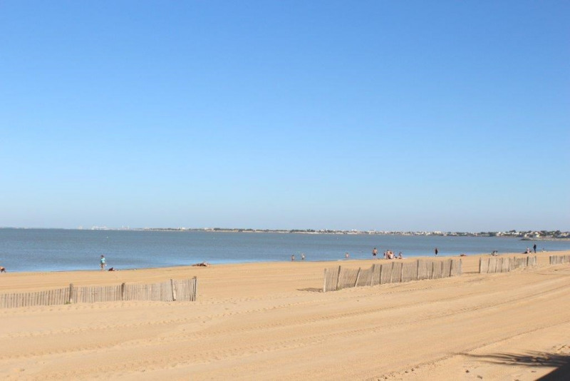 Vacation rental apartment Chatelaillon-plage  - Picture 4