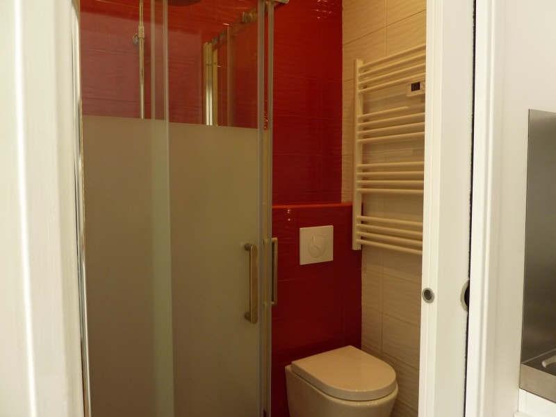Location appartement Paris 5ème 800€ CC - Photo 4