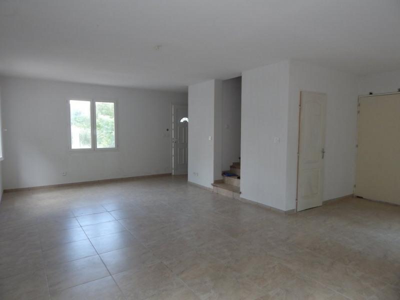 Sale house / villa Salernes 219500€ - Picture 7