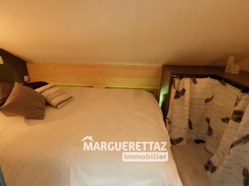 Vente appartement Onnion 86000€ - Photo 9
