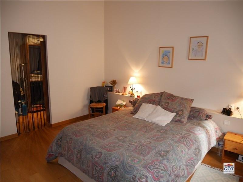 Immobile residenziali di prestigio casa Perpignan 325500€ - Fotografia 6