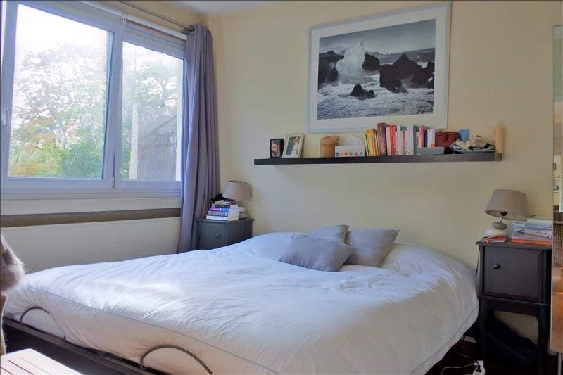 Vente appartement Marnes la coquette 540000€ - Photo 6