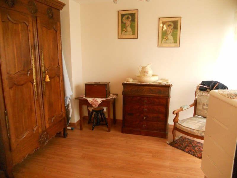 Vente maison / villa Royan 360000€ - Photo 9