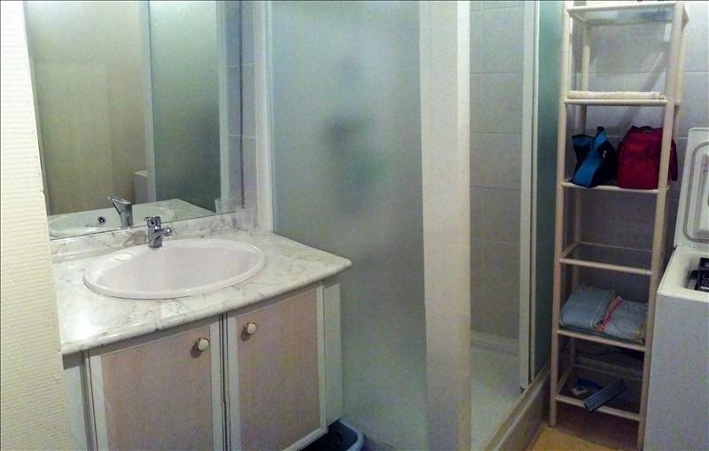 Sale apartment Biscarrosse 108000€ - Picture 3