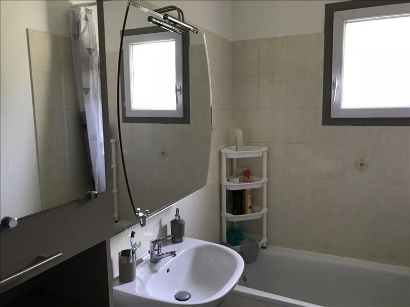 Vendita casa Venerieu 313000€ - Fotografia 6