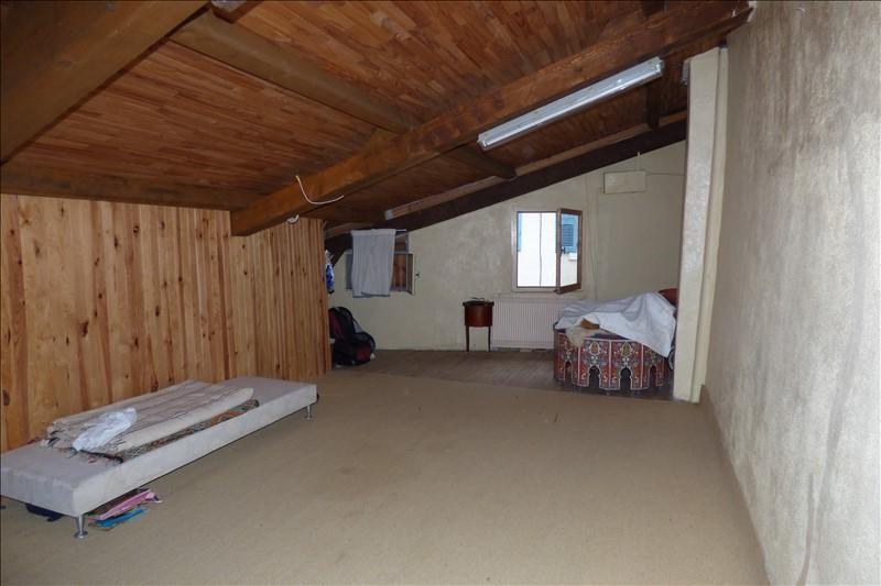 Vente maison / villa St nazaire en royans 78000€ - Photo 4