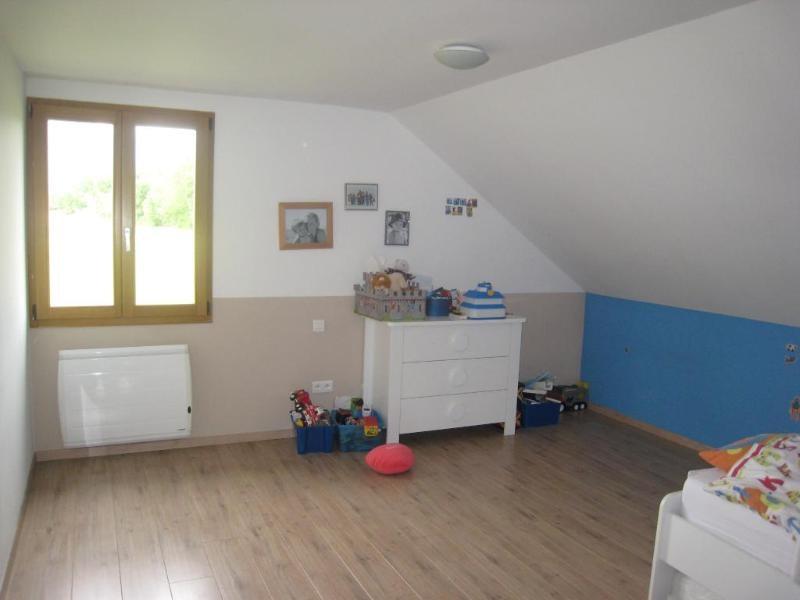 Location maison / villa Arthaz pont notre dame 2450€ CC - Photo 8