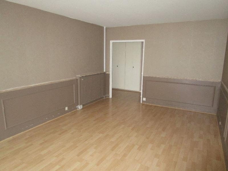 Sale apartment L etang la ville 273000€ - Picture 2