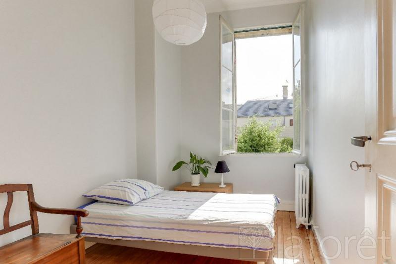 Vente de prestige maison / villa Bordeaux 1199500€ - Photo 4