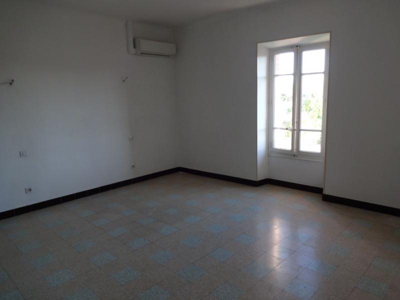 Location maison / villa Althen des paluds 950€ CC - Photo 11