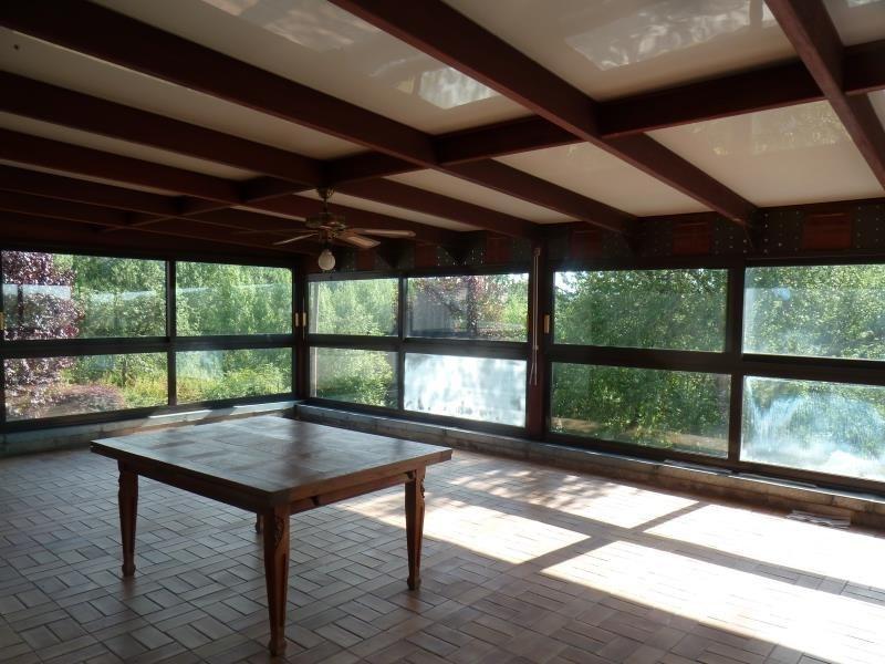 Sale apartment Nancray 146000€ - Picture 2