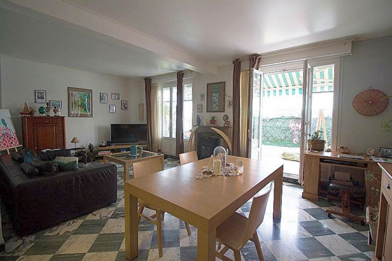 Sale apartment Nice 480000€ - Picture 9