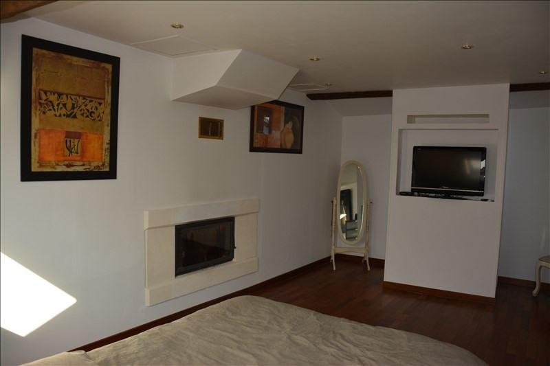 Vente appartement Lanta 329000€ - Photo 9
