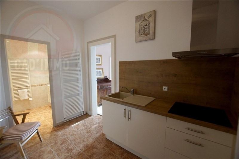 Deluxe sale house / villa Bergerac 945000€ - Picture 14