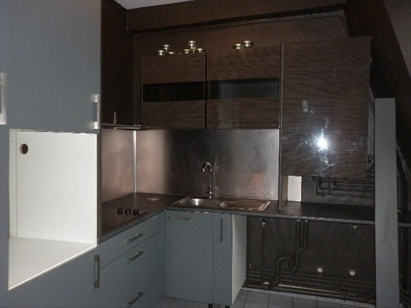 Location appartement Rouen 900€ CC - Photo 5