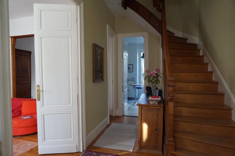 Sale house / villa Agen 345000€ - Picture 7