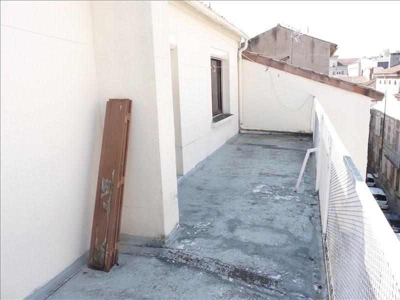 Vente maison / villa Agen 168000€ - Photo 5