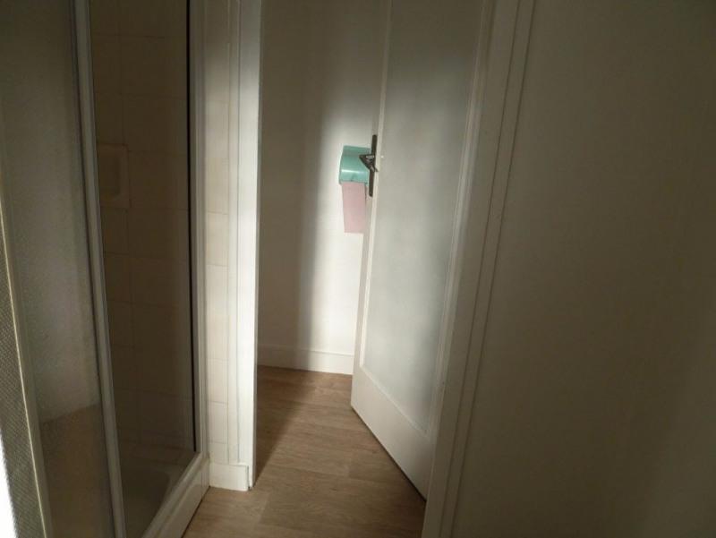 Location appartement La baule escoublac 394€ CC - Photo 7