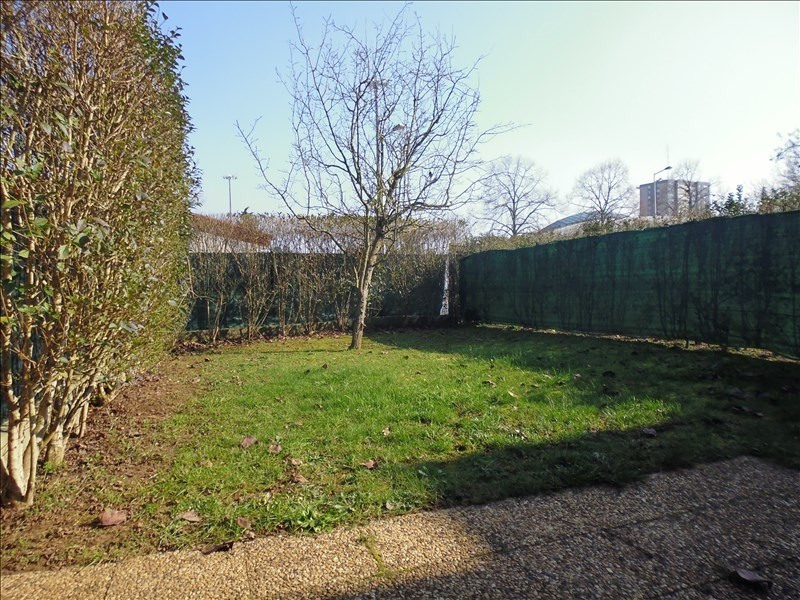 Producto de inversión  casa Poitiers 149900€ - Fotografía 7