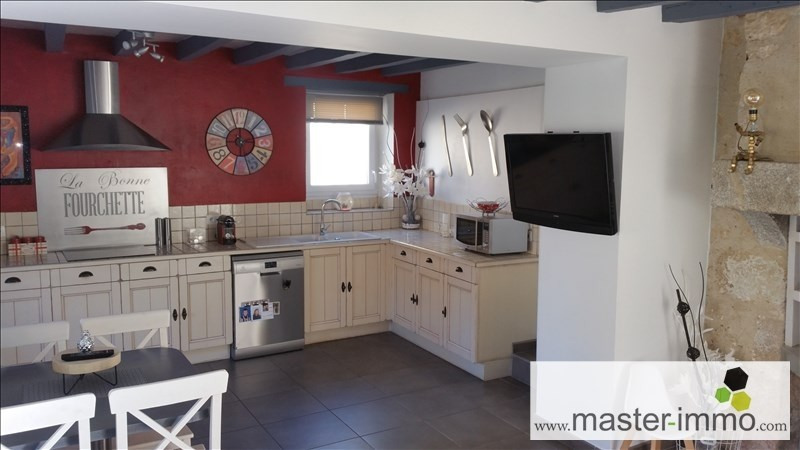 Vente maison / villa Alencon 145 500€ - Photo 2