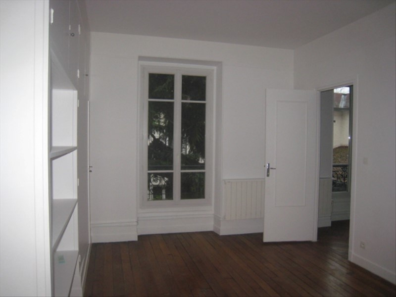 Location appartement St cloud 1 200€ CC - Photo 4