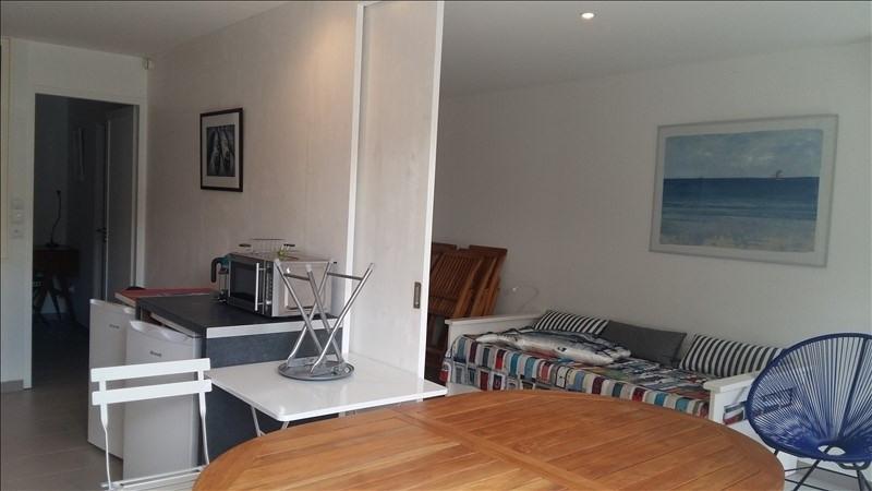 Sale apartment Collioure 230000€ - Picture 6
