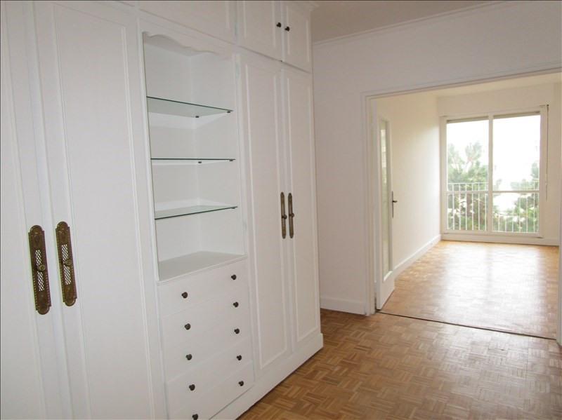 Venta  apartamento Versailles 535000€ - Fotografía 3