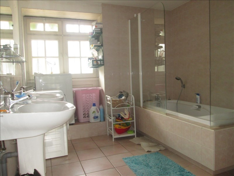 Vente maison / villa Cuisery 200 000€ - Photo 6