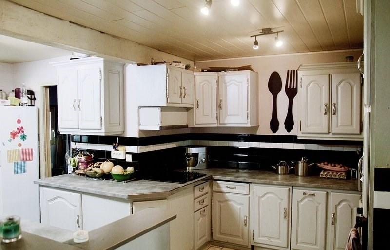 Sale house / villa Torcy 349000€ - Picture 5