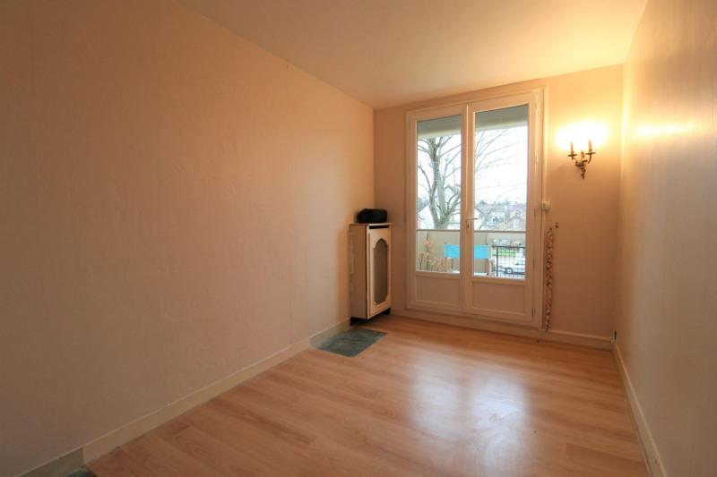 Vente appartement Ermont 195000€ - Photo 8