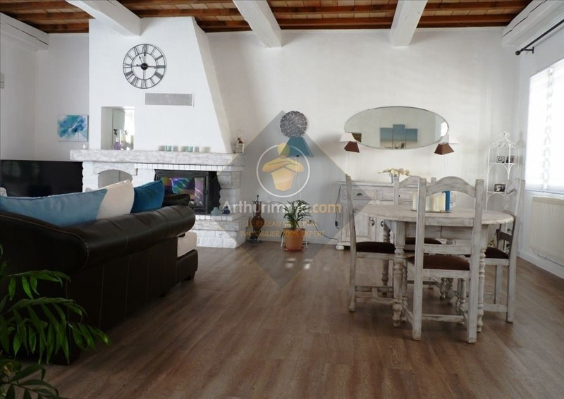 Sale apartment Sete 314 000€ - Picture 2