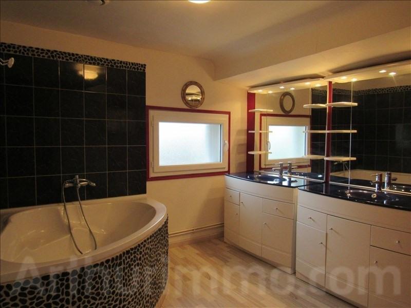 Vente maison / villa Bergerac 149000€ - Photo 5