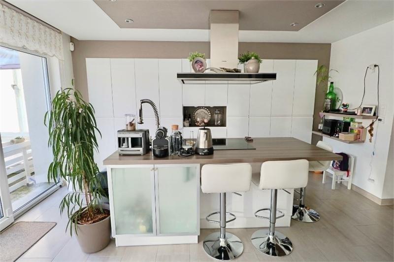 Vente maison / villa Furdenheim 470000€ - Photo 2