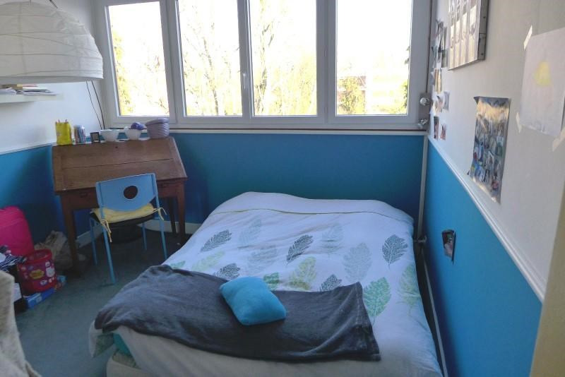 Vente appartement Vaucresson 475 000€ - Photo 7