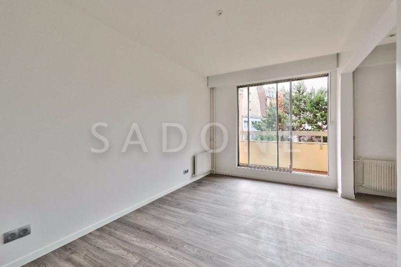 Appartement 116m² Eiffel Levallois Perret 92300 -