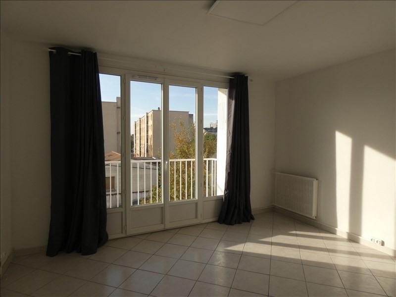 Rental apartment Montelimar 670€ CC - Picture 3