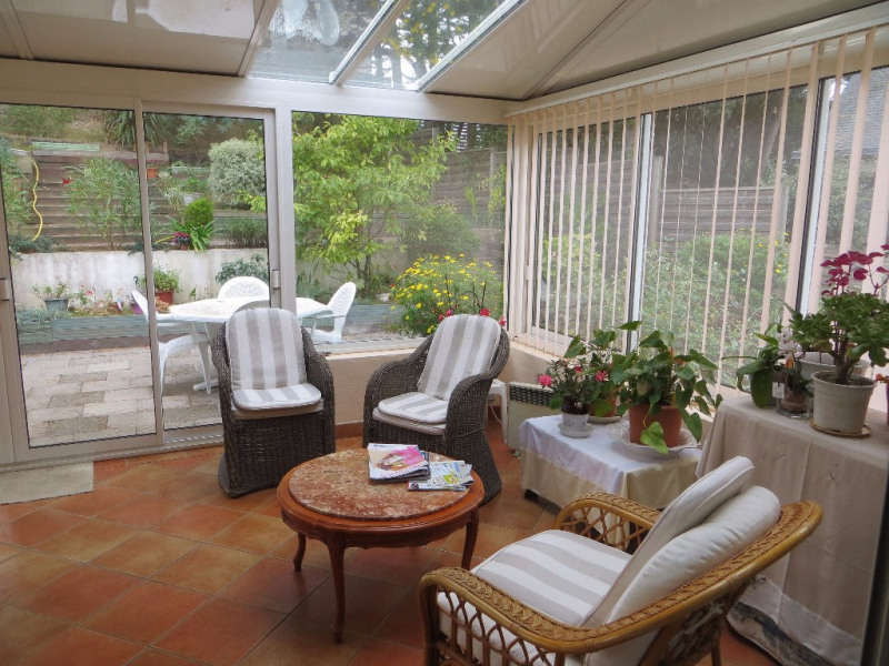 Deluxe sale house / villa La baule 630000€ - Picture 4