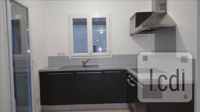 Vente maison / villa Les tourrettes 175000€ - Photo 2