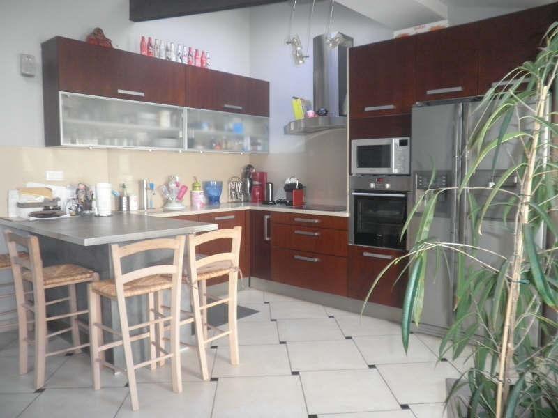 Vente appartement Le perreux sur marne 275000€ - Photo 5