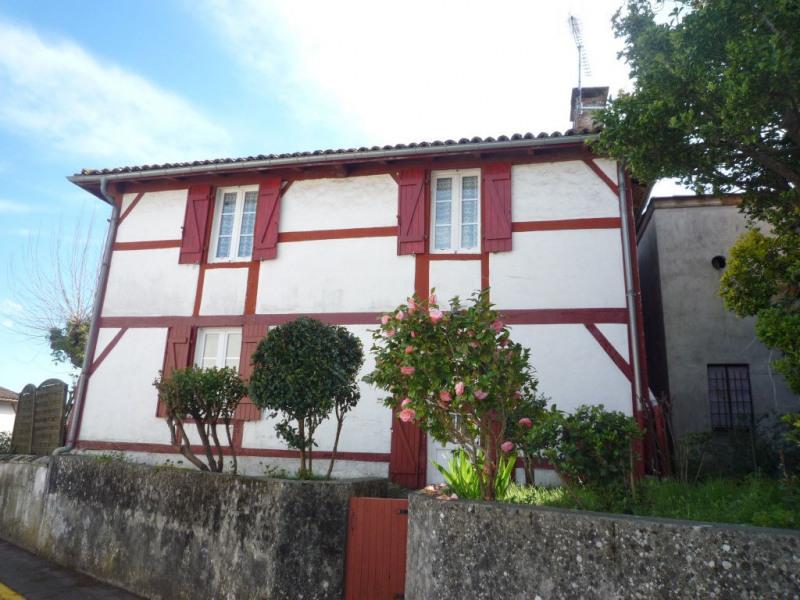 Vente maison / villa Leon 150000€ - Photo 1