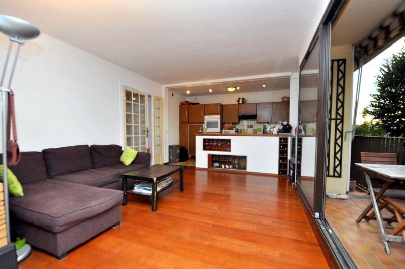 Vente appartement Fresnes 205000€ - Photo 5