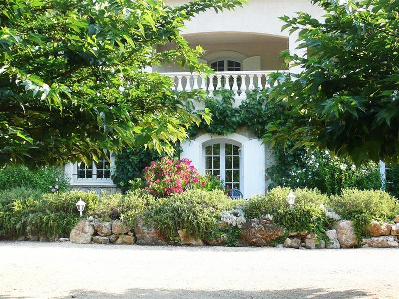 Revenda residencial de prestígio casa Tourrettes 895000€ - Fotografia 42