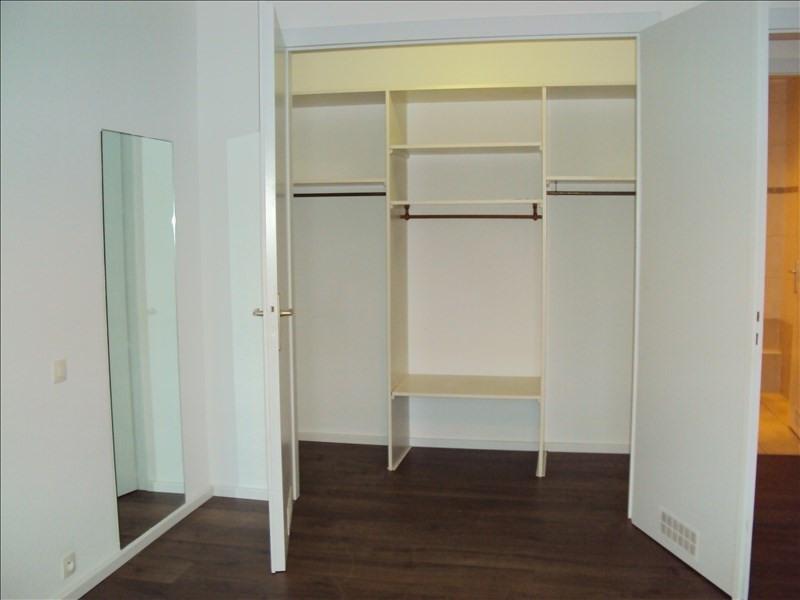 Vente appartement Mulhouse 155000€ - Photo 6